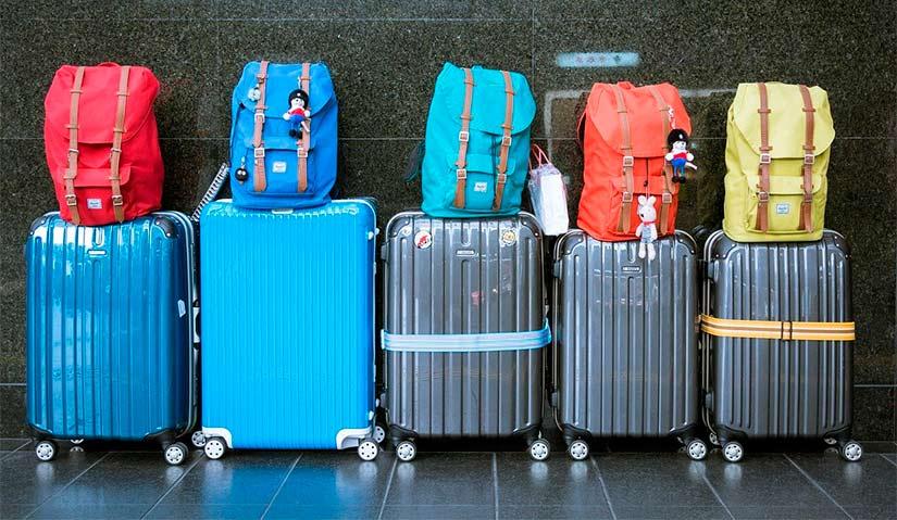 Cómo planificar los viajes en familia, algunos consejos prácticos